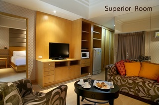 Superior room 2.jpg